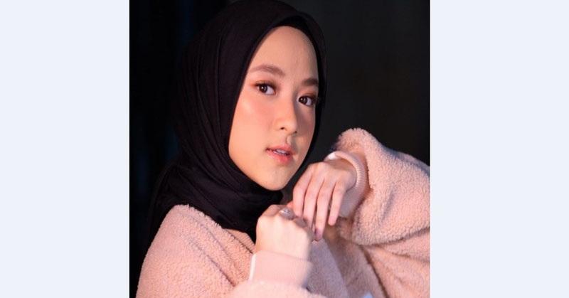 https: img.okezone.com content 2021 03 30 33 2386668 beredar-video-nissa-sabyan-diduga-hamil-netizen-sebut-ada-nikah-siri-yFxHmNm2WN.jpg