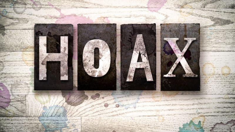 https: img.okezone.com content 2021 03 30 337 2386793 polisi-proses-113-kasus-hoaks-soal-vaksin-covid-19-49eRwMBmTs.jpg