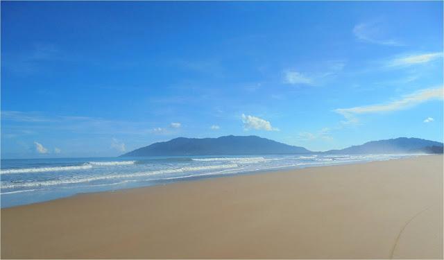 https: img.okezone.com content 2021 03 30 406 2386552 pantai-paloh-ditetapkan-sebagai-kawasan-konservasi-3Wo8PJOuDz.jpg