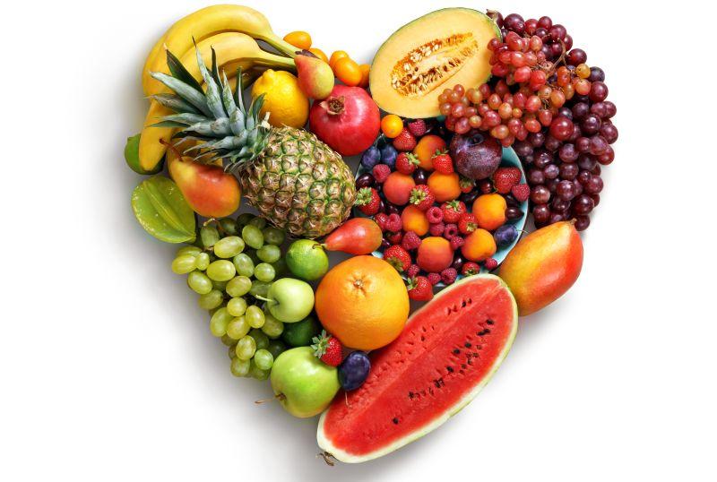 https: img.okezone.com content 2021 03 30 481 2386676 benarkah-konsumsi-sayur-dan-buah-bisa-obati-kanker-29gdfEvNXy.jpg