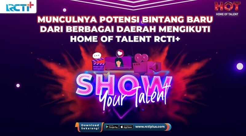 https: img.okezone.com content 2021 03 30 598 2386320 home-of-talent-rcti-hadirkan-bintang-baru-dari-berbagai-daerah-XPpj17EEUc.jpeg