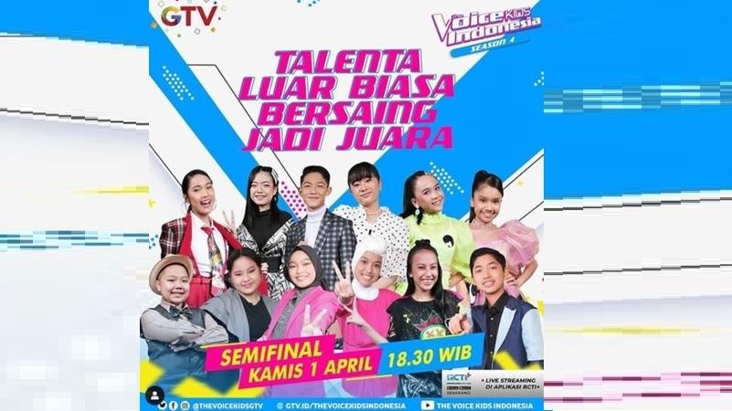 https: img.okezone.com content 2021 03 30 598 2386692 bertalenta-isyana-sarasvati-kagumi-prestasi-semifinalis-the-voice-kids-indonesia-xaNI13XjNO.jpg