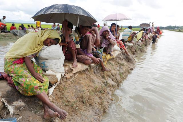 https: img.okezone.com content 2021 03 31 18 2386986 kudeta-militer-india-siap-terima-pengungsi-myanmar-F2uvIyPRVn.jpg
