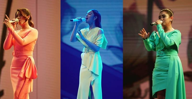 https: img.okezone.com content 2021 03 31 194 2386903 the-super-girl-memukau-lyodra-tiara-andini-dan-ziva-tampil-colorful-di-panggung-idol-Dxz9wUe8rZ.jpg