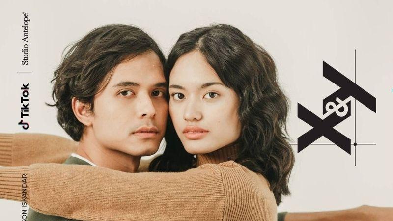 https: img.okezone.com content 2021 03 31 206 2387423 film-vertikal-pertama-di-indonesia-x-y-bergenre-romansa-O36DGWA2Rh.jpg