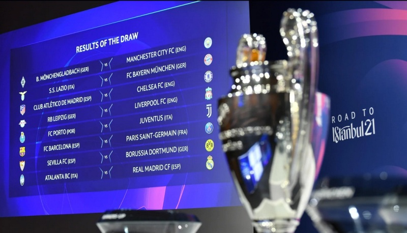 https: img.okezone.com content 2021 03 31 261 2386981 ribut-hak-komersial-uefa-tunda-keputusan-format-baru-liga-champions-bDuj3D4c93.jpg