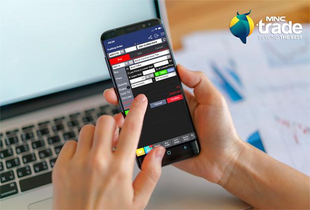 https: img.okezone.com content 2021 03 31 278 2387224 bcap-kuat-inisiatif-digital-mnc-sekuritas-raih-indonesia-digital-innovation-awards-2020-D3oUsvH1WR.jpg