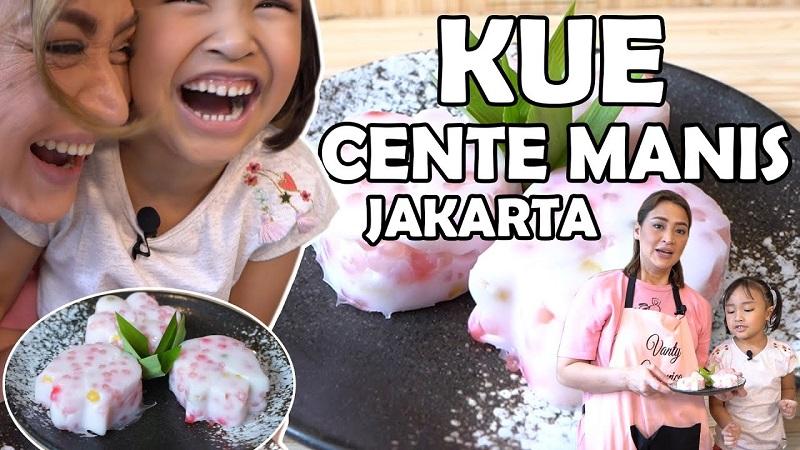 https: img.okezone.com content 2021 03 31 298 2387054 resep-kue-cente-manis-jakarta-ala-mommy-vanty-masterchef-indonesia-yummy-ob1bpKPXGP.jpg