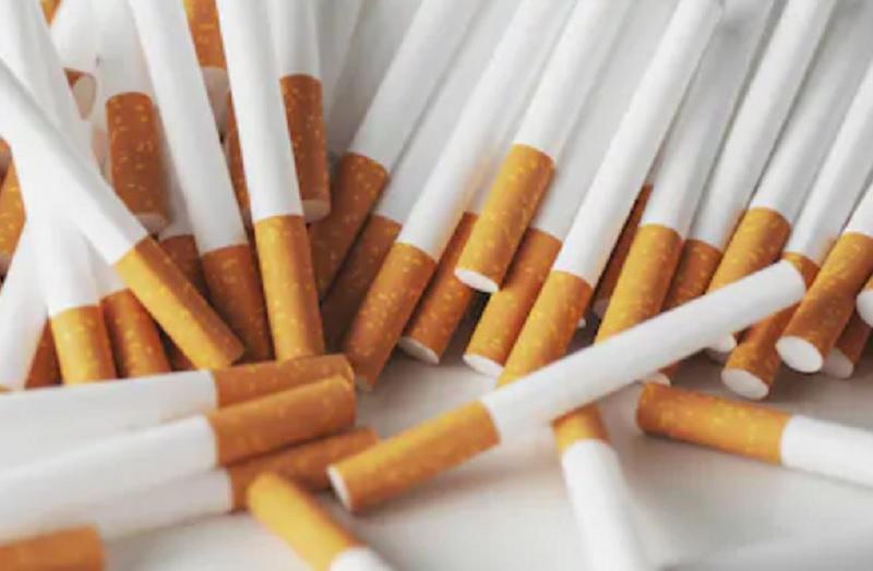 https: img.okezone.com content 2021 03 31 320 2387125 cukai-rokok-kretek-tak-naik-harusnya-untuk-semua-produk-bu-sri-mulyani-kA8Mp2l6CP.jpg