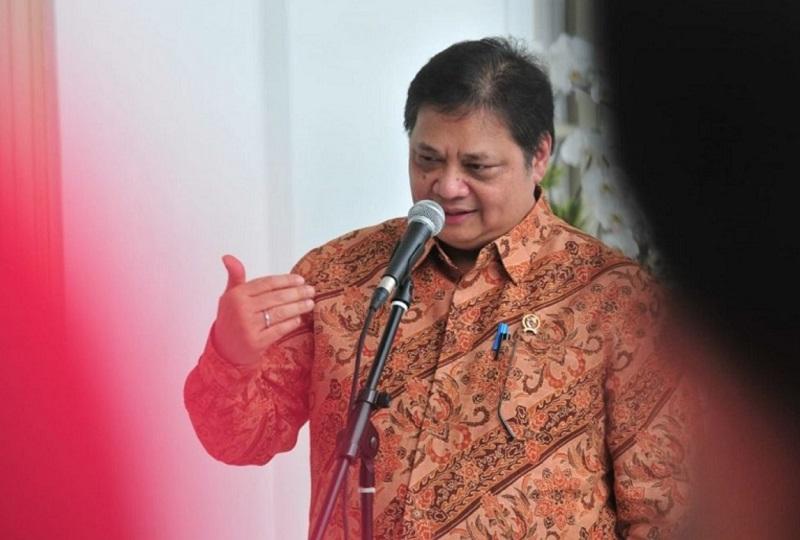 https: img.okezone.com content 2021 03 31 320 2387438 menko-airlangga-krisis-ekonomi-indonesia-saat-ini-berbeda-9AmP3sv0Ox.jpg