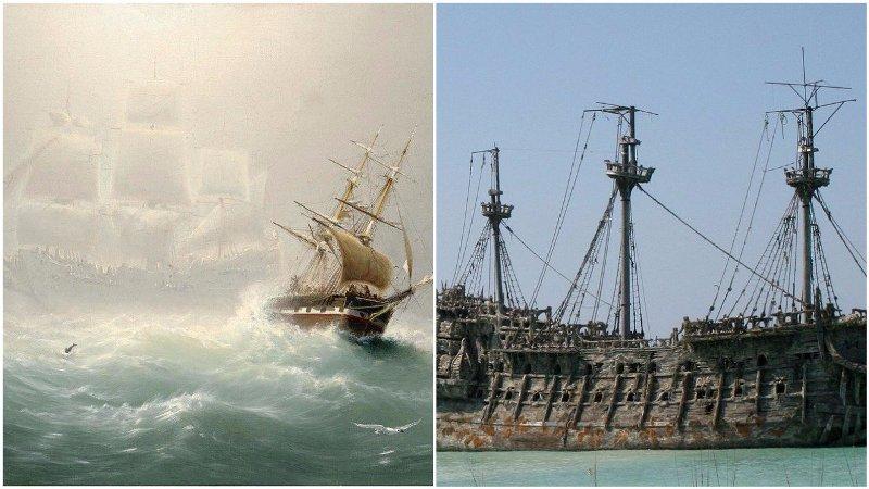 https: img.okezone.com content 2021 03 31 337 2386887 legenda-kapal-hantu-flying-dutchman-kapal-voc-dari-batavia-dyn8L94qfY.jpg
