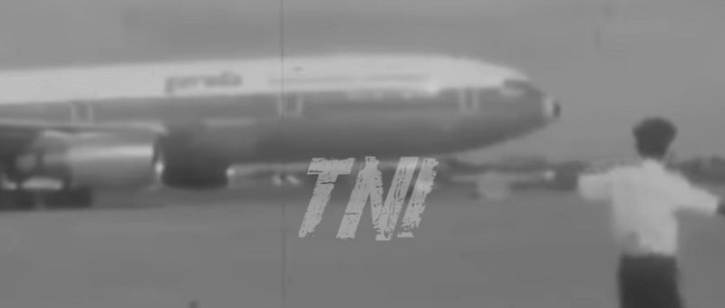 https: img.okezone.com content 2021 03 31 337 2386988 tangisan-nenek-hulda-luluhkan-hati-pembajak-pesawat-woyla-YTZqX7k0SK.jpg
