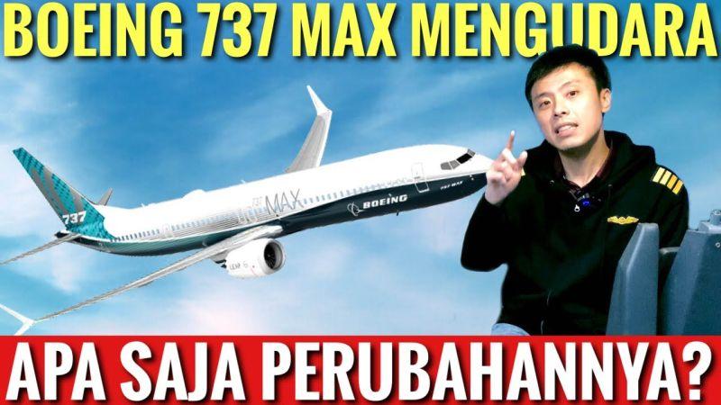 https: img.okezone.com content 2021 03 31 406 2387037 yuk-kenalan-sama-pesawat-boeing-737-max-bareng-captain-vincent-raditya-GOoWwQNGcK.jpg