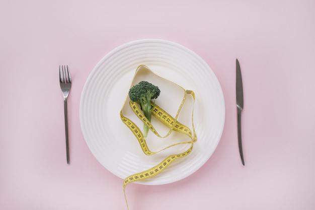 https: img.okezone.com content 2021 03 31 481 2386932 5-manfaat-flexitarian-diet-bisa-obati-radang-usus-lho-9WWFe4Rmsm.jpg