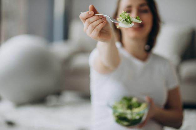 https: img.okezone.com content 2021 03 31 481 2386982 jalani-flexitarian-diet-ini-makanan-yang-boleh-dikonsumsi-P9TT1OAJEN.jpg