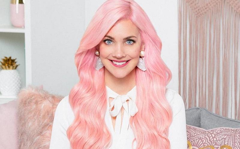 https: img.okezone.com content 2021 03 31 611 2387204 jaga-kesehatan-rambut-yang-diwarnai-dengan-6-bahan-alami-ini-MRgLbNKabq.jpg