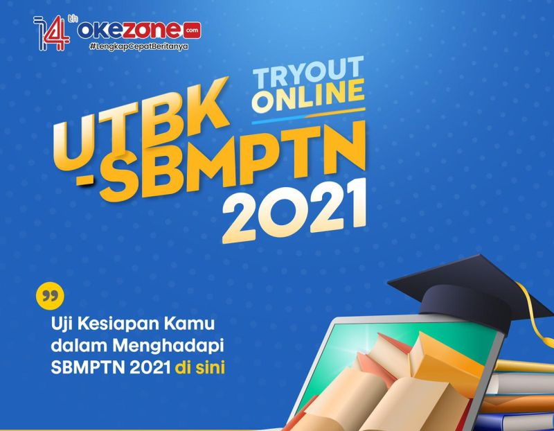 https: img.okezone.com content 2021 03 31 65 2387343 tryout-online-utbk-sbmptn-2021-hari-ke-6-matpel-ekonomi-dan-biologi-yw8ZTJUh5c.jpg