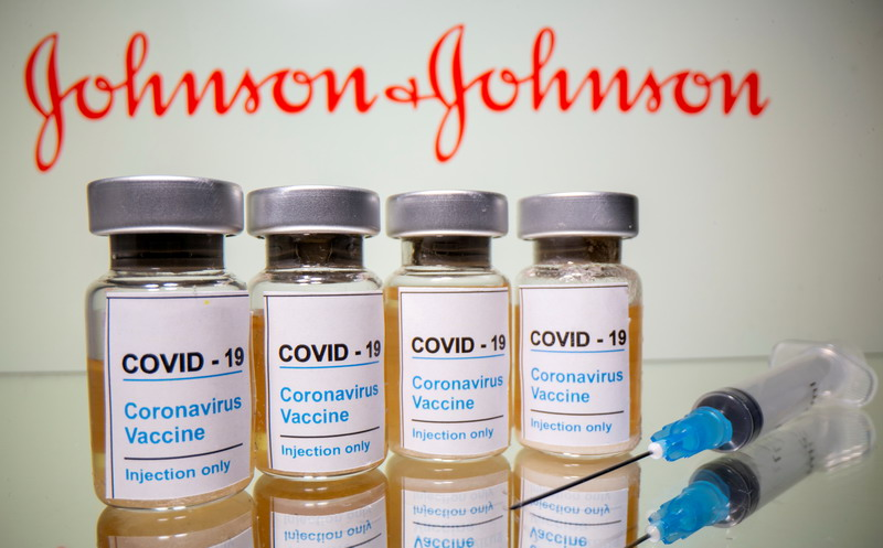 https: img.okezone.com content 2021 04 01 18 2387628 pabrik-salah-campur-bahan-15-juta-dosis-vaksin-covid-19-rusak-dVlzpelasJ.jpg