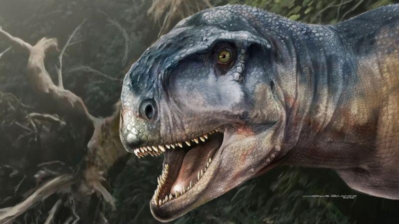 https: img.okezone.com content 2021 04 01 18 2387793 tengkorak-dinosaurus-bernama-yang-menakutkan-ditemukan-g4EuIE0pwm.jpg