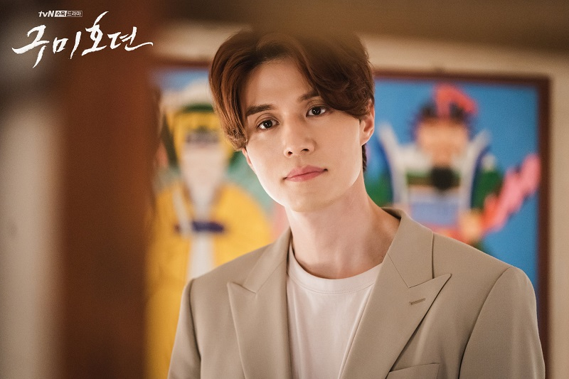 https: img.okezone.com content 2021 04 01 206 2388150 lee-dong-wook-digaet-bintangi-drama-bad-and-crazy-uRk35D3sCN.jpg