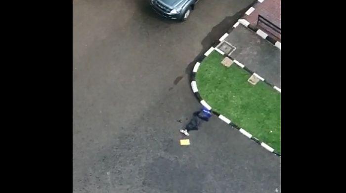 https: img.okezone.com content 2021 04 01 337 2387531 pengamat-penyerangan-ke-mabes-polri-merupakan-aksi-terencana-untuk-bunuh-diri-n8dsuBRXUK.jpg