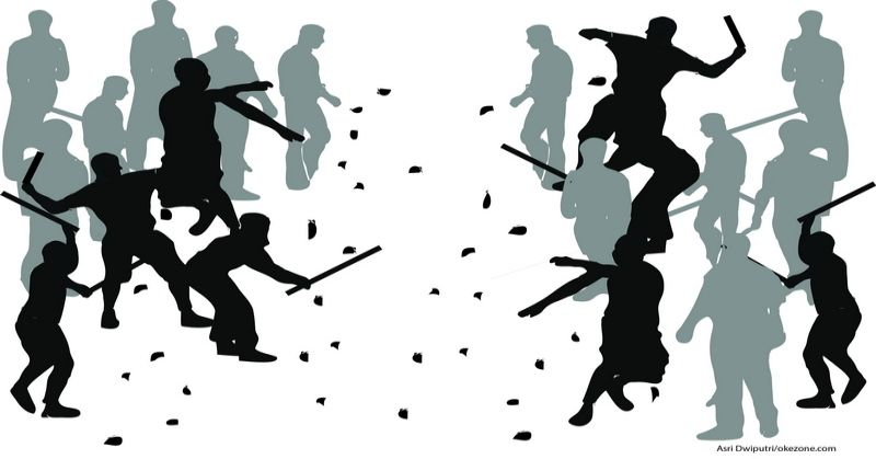 https: img.okezone.com content 2021 04 01 338 2387532 bentrok-antar-kelompok-warga-di-tangerang-dua-orang-terluka-lyCZOZ8rGb.jpeg