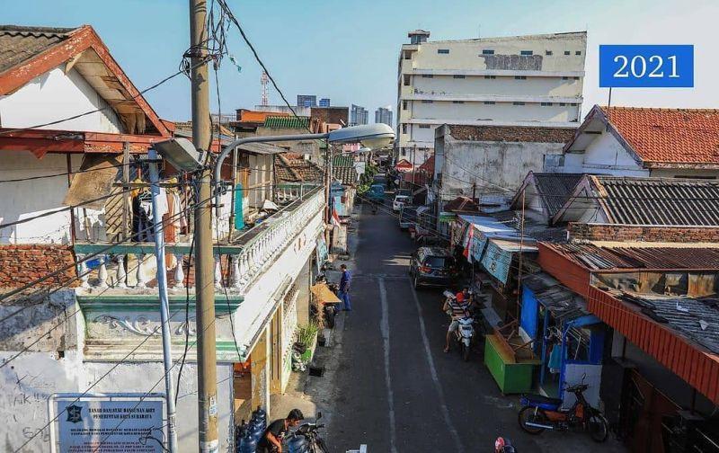 https: img.okezone.com content 2021 04 01 408 2387893 berkunjung-ke-bekas-tempat-prostitusi-terbesar-di-indonesia-iStrtmyFvS.jpg