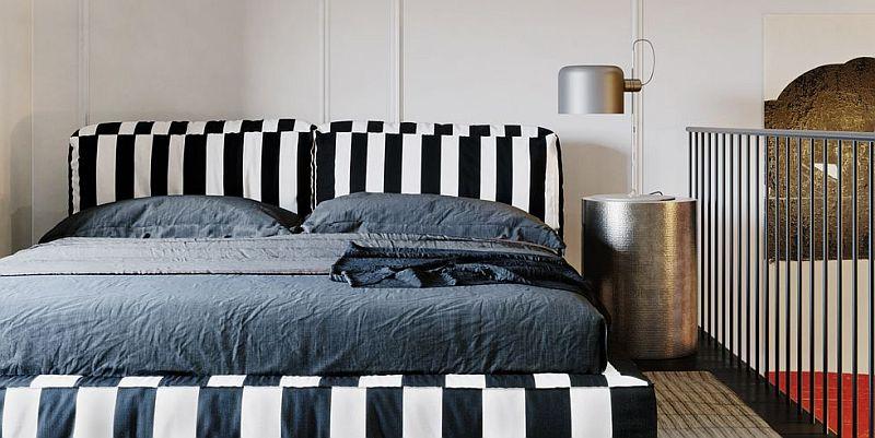 https: img.okezone.com content 2021 04 01 470 2387696 7-ide-dekorasi-kamar-tidur-kecil-namun-tetap-nyaman-dan-elegan-MylYVM8iIq.jpg