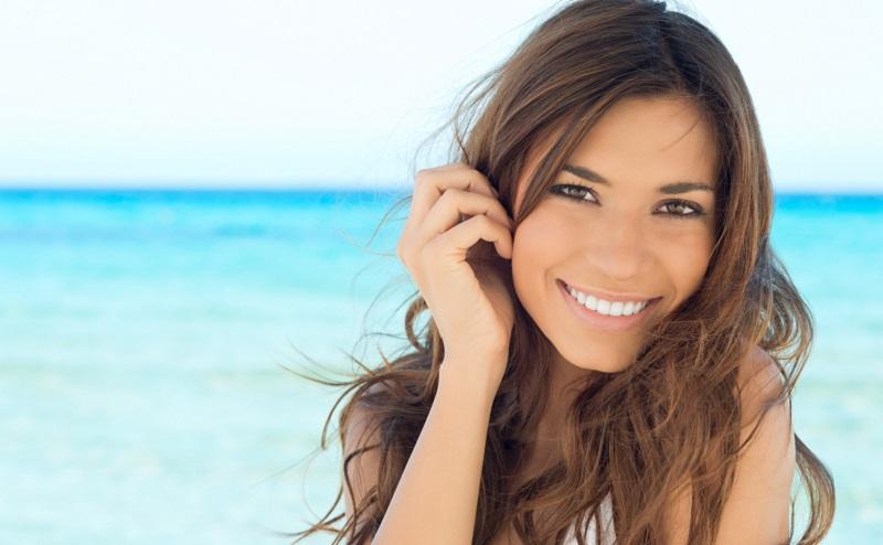 https: img.okezone.com content 2021 04 01 611 2387739 beautypedia-4-cara-alami-meratakan-warna-kulit-BaMvvwo0Rl.jpg
