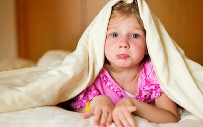 https: img.okezone.com content 2021 04 01 612 2387866 anak-sering-susah-tidur-malam-hari-coba-dicek-tidur-siangnya-wy8x0cShs7.jpg