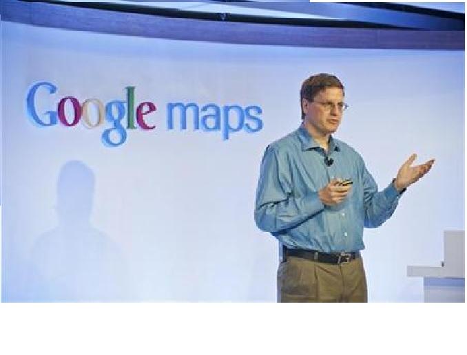 https: img.okezone.com content 2021 04 02 16 2388239 fitur-baru-google-maps-akan-arahkan-pengemudi-ke-rute-ramah-lingkungan-5TaMmLpmoK.jpg