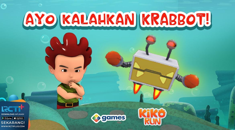 https: img.okezone.com content 2021 04 02 16 2388262 bantu-kiko-kalahkan-krabot-jahat-mainkan-kiko-run-di-aplikasi-rcti-sekarang-qdAwLzMgoy.jpg