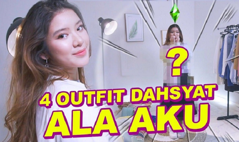 https: img.okezone.com content 2021 04 02 194 2388303 tips-mix-match-pakaian-hangout-ala-tiara-andini-rYjCkEpdBp.jpg