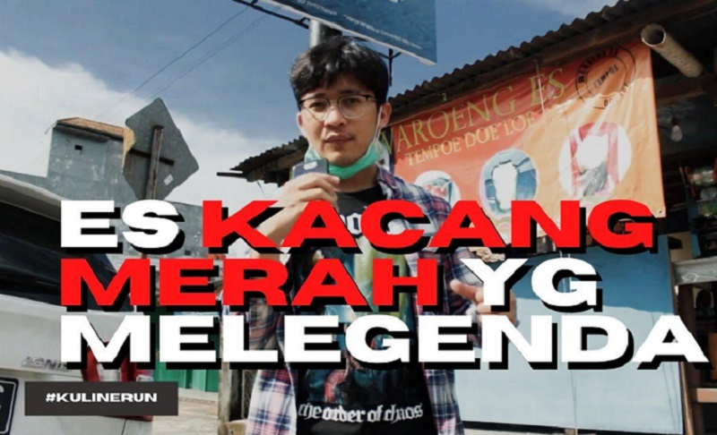https: img.okezone.com content 2021 04 02 298 2388277 ini-jajanan-es-paling-enak-di-belinyu-bangka-belitung-ala-faiz-n-habibie-finalis-masterchef-indonesia-season-7-uTysYwLbCe.jpg