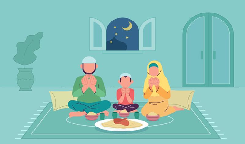 https: img.okezone.com content 2021 04 02 330 2388272 5-doa-penting-di-bulan-ramadhan-rugi-besar-jika-ditinggalkan-zlh1lPWeBK.jpg
