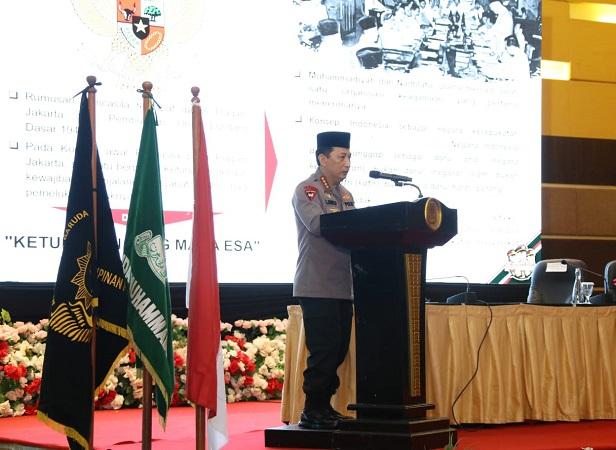 https: img.okezone.com content 2021 04 02 337 2388537 kapolri-ajak-pemuda-muhammadiyah-bangun-ketahanan-nasional-indonesia-t20rF1I1Xx.jpeg