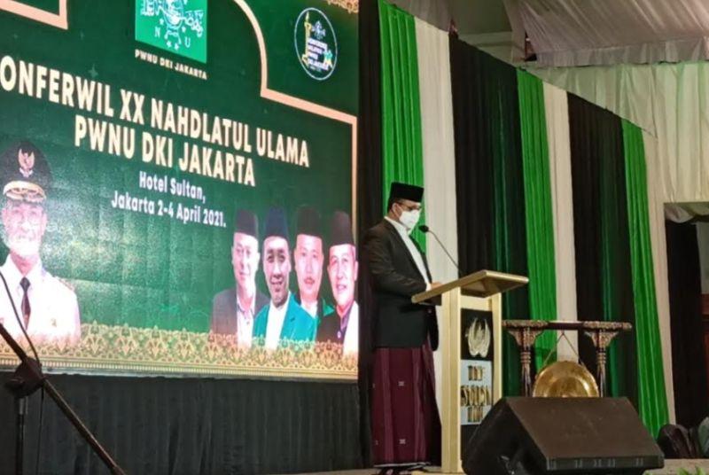 https: img.okezone.com content 2021 04 02 338 2388500 anies-nu-teruslah-jadi-penjaga-pengayom-persatuan-indonesia-vHeHKAtgJT.jpg