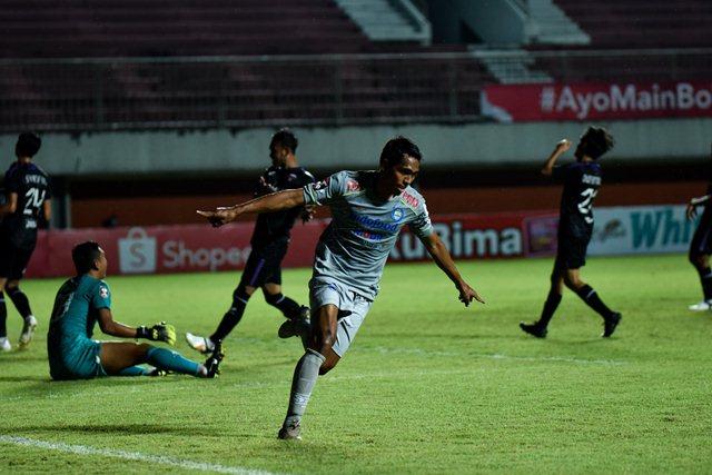 Jadwal Piala Menpora 2021 Hari Ini: Persib Hadapi ...