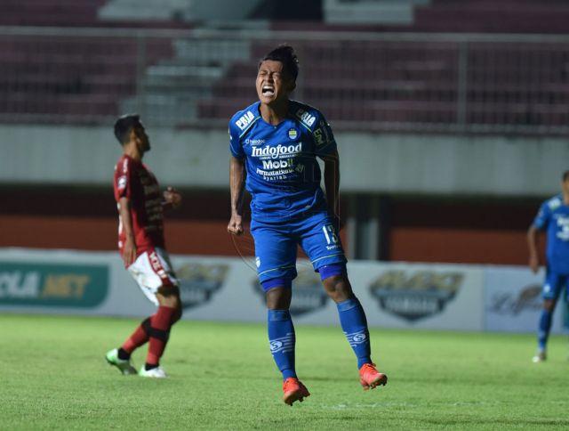 Persib Bandung Vs Persiraja Banda Aceh Siapa Lebih Unggul Di Masa Lalu Okezone Bola
