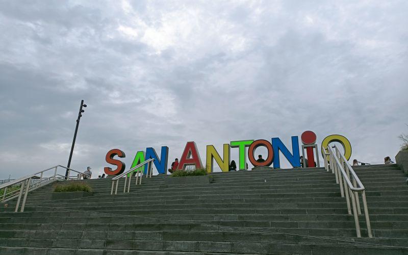 https: img.okezone.com content 2021 04 02 549 2388442 cara-menuju-pantai-san-antonio-pik-tempat-wisata-baru-di-jakarta-utara-FND227xeiO.jpg