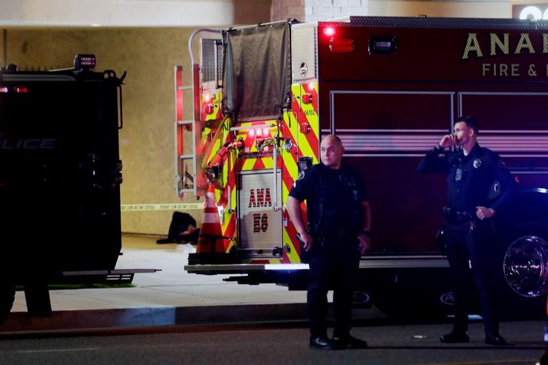 https: img.okezone.com content 2021 04 03 18 2388654 gagal-diselamatkan-anak-9-tahun-tewas-di-pelukan-ibunya-dalam-penembakan-california-POHIGtezRT.jpg