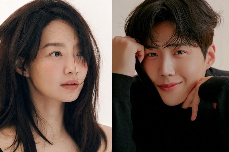 https: img.okezone.com content 2021 04 03 206 2388592 shin-min-ah-dan-kim-seon-ho-jadi-aktor-utama-drama-terbaru-tvn-JCHqD4FbnV.jpg