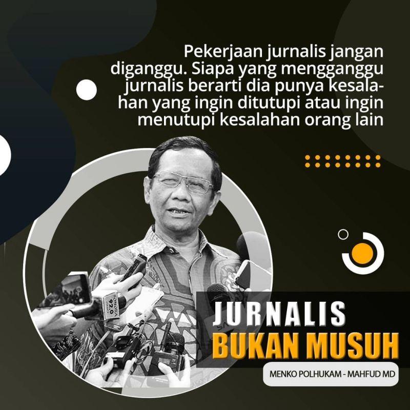 https: img.okezone.com content 2021 04 03 337 2388623 mahfud-md-pastikan-tindak-lanjut-kasus-kekerasan-jurnalis-nurhadi-YNpwsQ43Yw.jpg