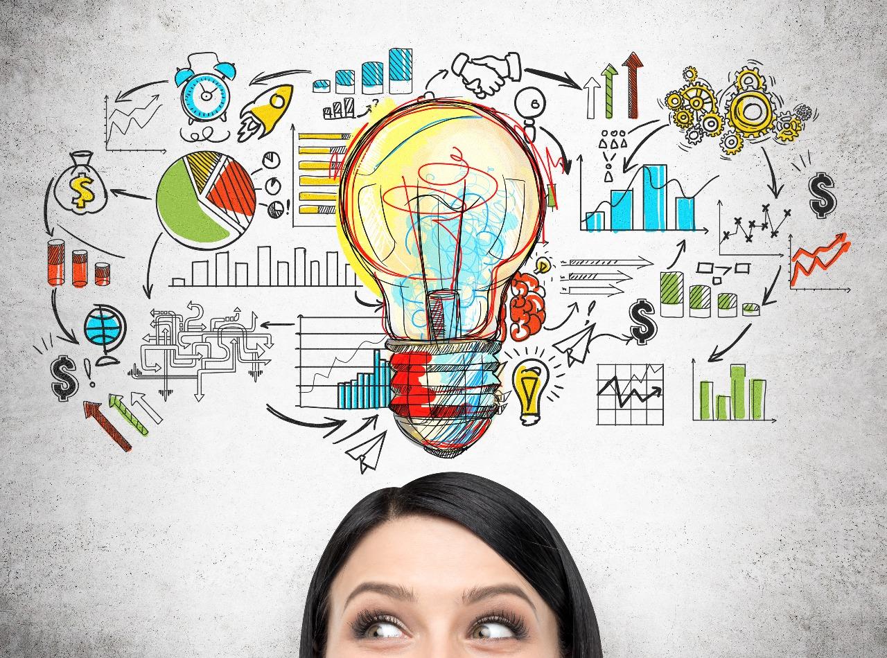 https: img.okezone.com content 2021 04 03 455 2388671 menjadi-pengusaha-kreatif-begini-cara-memulainya-OB4PnZQSWq.jpg