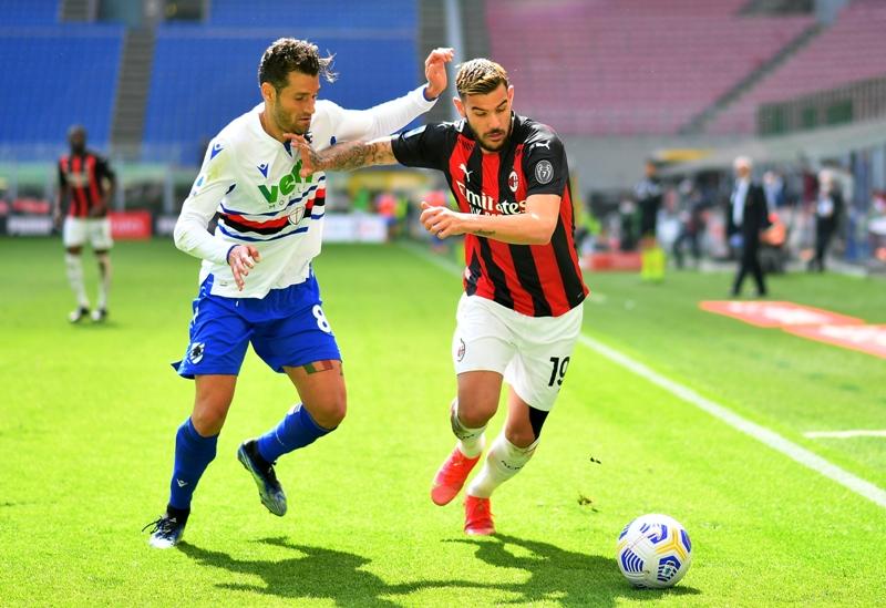 https: img.okezone.com content 2021 04 03 47 2388889 bermain-dengan-10-pemain-sampdoria-imbangi-ac-milan-1-1-di-san-siro-wVJG7hNygk.JPG