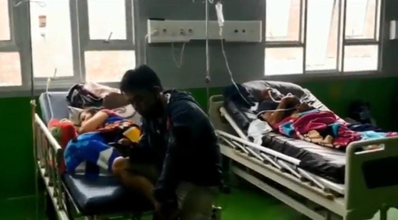 https: img.okezone.com content 2021 04 03 525 2388736 korban-kecelakaan-truk-tabrak-madrasah-garut-masih-dirawat-di-rumah-sakit-aFvhCbizI4.jpg