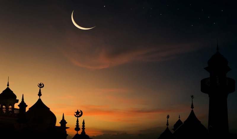 https: img.okezone.com content 2021 04 03 614 2388917 jusuf-kalla-ingatkan-ceramah-ramadhan-materinya-tak-diulang-ulang-JAfAJmiKUX.jpg