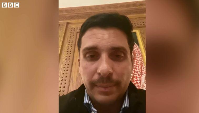 https: img.okezone.com content 2021 04 04 18 2389074 mantan-putra-mahkota-yordania-hamzah-ditahan-dilarang-menghubungi-siapapun-MUMhvBtxKH.JPG