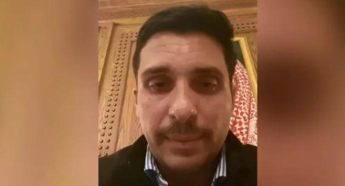 https: img.okezone.com content 2021 04 04 18 2389137 heboh-pangeran-hamzah-ditangkap-militer-jenderal-yordan-sebut-sedang-lakukan-investigasi-z7erKr2U66.jpg