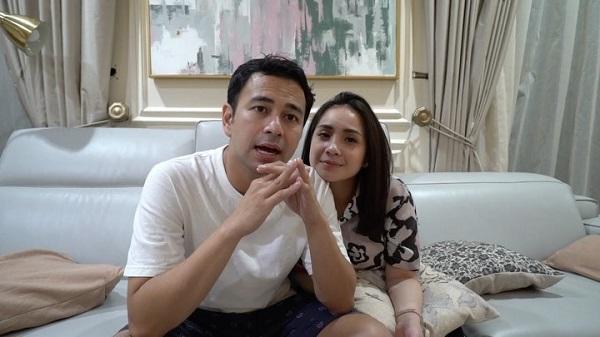 https: img.okezone.com content 2021 04 04 33 2389151 raffi-ahmad-pangling-bertemu-anak-yuni-shara-di-pernikahan-aurel-dan-atta-ScpxyfULh2.jpg